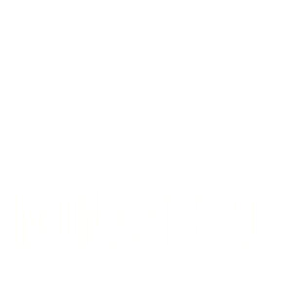 La Finca del Monasterio